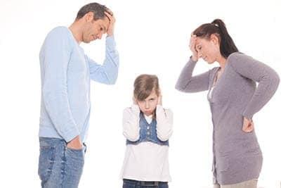 family-mediation12